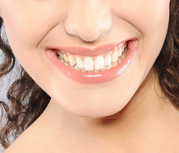 Calgary Dental Centers Advances in dentistry result in better-fitting cosmetic dentures in Calgary