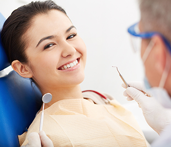dental clinics in Calgary offer a wide variety of services