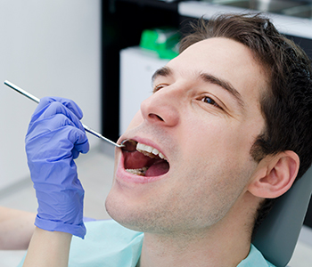 Calgary Dental Centers Dental hygiene therapist in Calgary describes the importance of better oral health and wellness