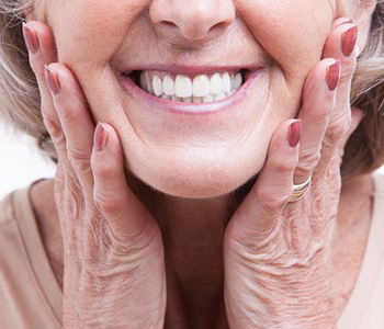 tips for maintaining periodontal health