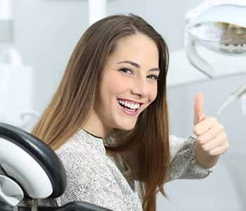 Calgary Dental Centers You don't need a fortune to look & feel like a million dollars