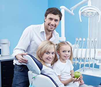 Calgary Dental Centers Lasers: Making dental phobias history!