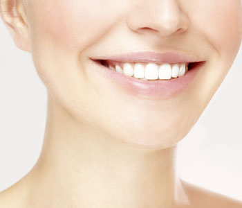 Calgary Dental Centers Root canal treatment can save a natural tooth for Calgary area patients