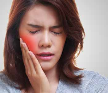 Calgary Dental Centers Learn about the types of emergency dental situations with our Calgary area clinic