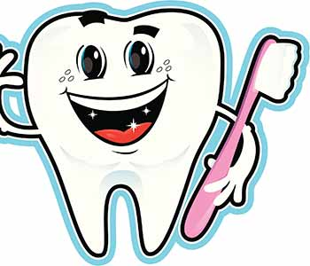 Calgary Dental Centers Dentist in Calgary explains what you need to know about professional teeth cleaning