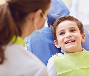 Dental Emergencies in Calgary, AB area