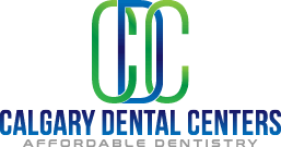 New Dental Patients Calgary - Calgary's Dental Care
